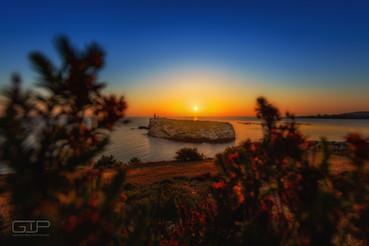 St Paul's Island - Malta