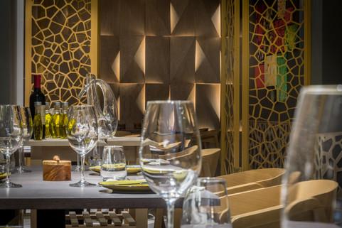 Testura Restaurant3