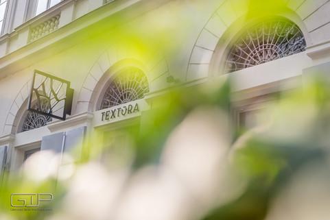Textura Restaurant18