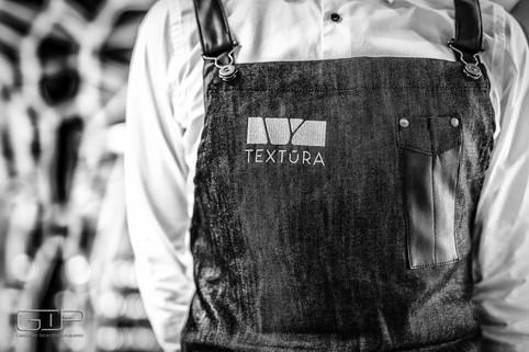 Textura Restaurant8