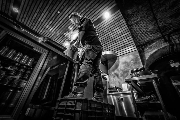 Árajánlatkérés / ASK FOR PRICE: https://www.gregoryiron.com/contact  write to me: 📩 info@gregoryiron.com see me: 🌐www.gregoryiron.com follow me: https://www.facebook.com/gregory.iron.photography Gregory Iron Photography © (Gergely Vas) 📸https://www.instagram.com/gergely_vas_photographer/