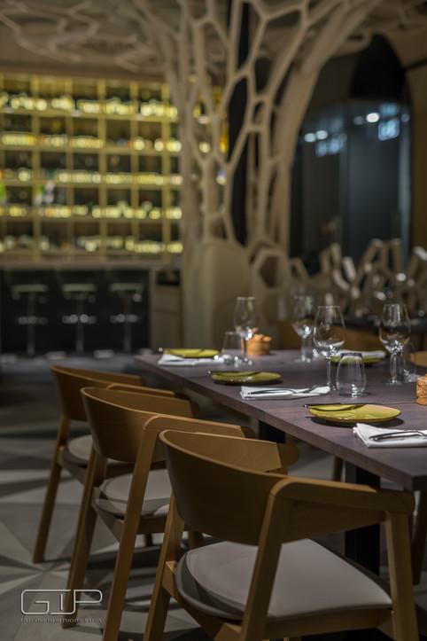 Textura Restaurant13