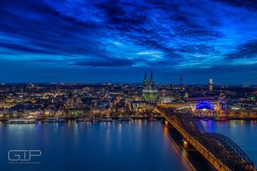 Cologne - Köln