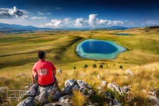 Durmitor - Montenegro