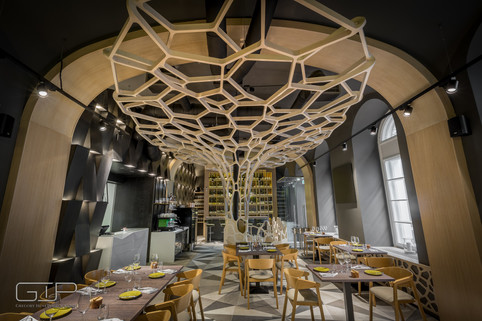 Textura Restaurant2