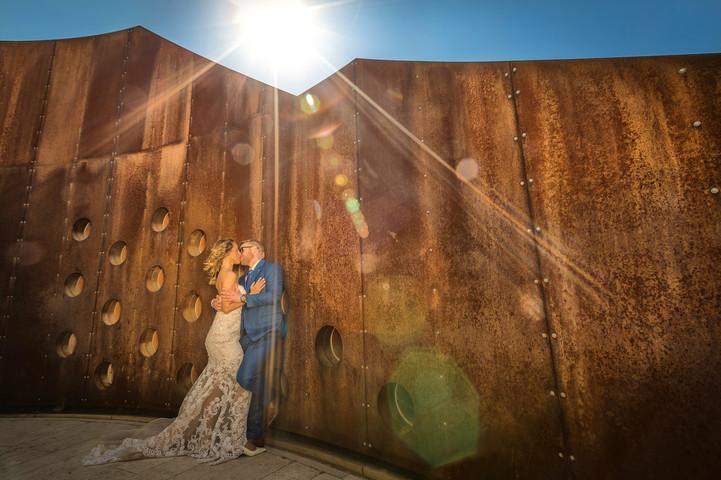 Árajánlatkérés / ASK FOR PRICE: https://www.gregoryiron.com/weddings  write to me: 📩 info@gregoryiron.com see me: 🌐www.gregoryiron.com follow me: https://www.facebook.com/gregory.iron.photography Gregory Iron Photography © (Gergely Vas) 📸https://www.instagram.com/gergely_vas_photographer/