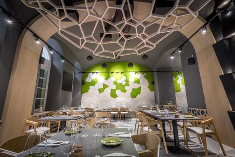 Testura Restaurant4