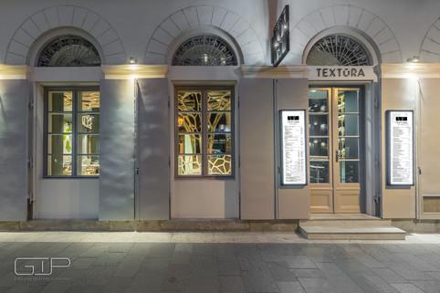 Textura Restaurant15