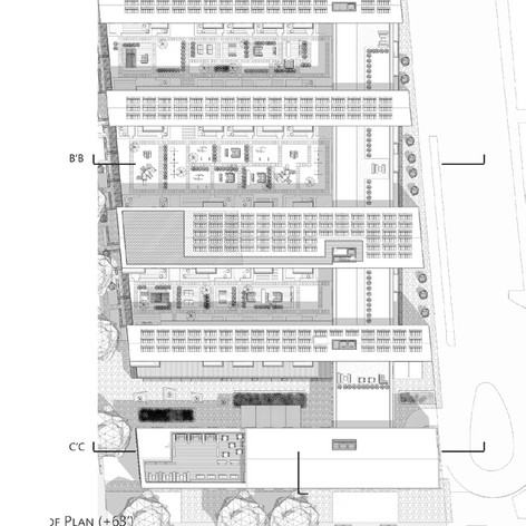 5RICHMOND HOUSING - PLAN 5.jpg