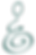 Logo-3-199x300.png