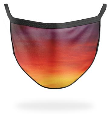 Heat Wave Mask v4