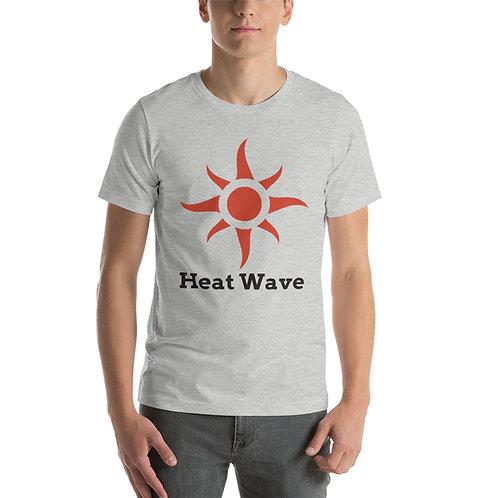 Basic Heat Wave Sun Shirt