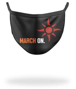Heat Wave Mask v5