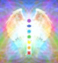 chakra angel.jpg