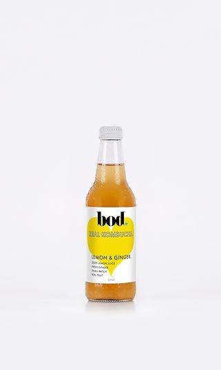 2020-Lemon+Ginger.jpg