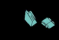 pixel-cells-3674128_960_720.png