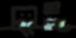 pixel-cells-3702062_960_720.png