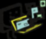 pixel-cells-3947911_960_720.png
