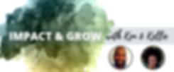 IMPACT & GROW Header.png