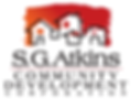 SGCDC logo.png
