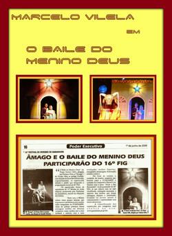 O+baile+do+menino+Deus