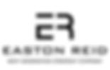 ERG logo.png