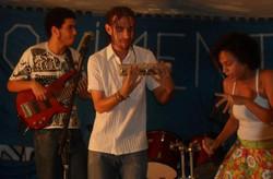 sambar+do+samba