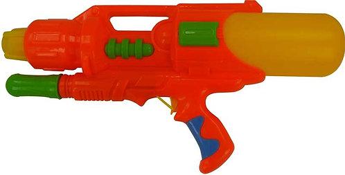 GOOKHA WATER GUN - 45CM AQUA SPLASHER