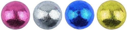 GLITTER SPLAT BALL