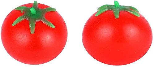 SPLAT TOMATO