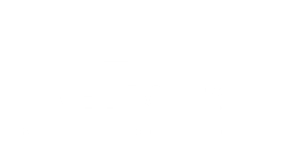 VELOCITY-logo-white building trust.png