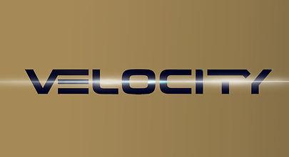 Velocity_Logo3x1.jpg