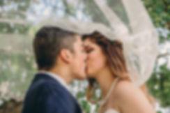 Dickinson ND Wedding Photographer