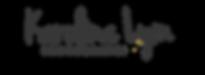 Karolina Lym Logo.png