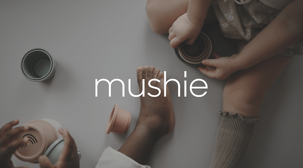 5ecd3eb6eb8216357bbf19ac_Mushie-Logo-p-1