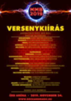 MBverseny_kiírás_20191124_NEW_05.png
