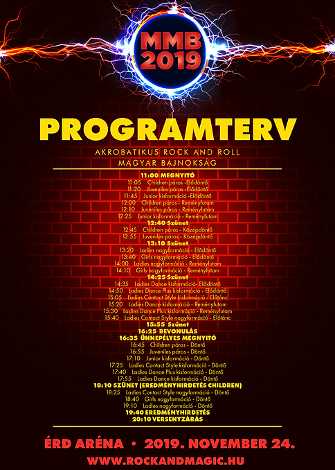 MB_PROGRAMTERV_20191124_NEW.png