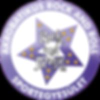 új logo ötlet_12 csillag_3D_vek_NEW_idea