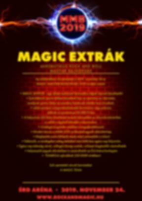 MB_MAGIC EXTRÁK_20191124_NEW.png
