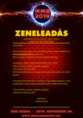 MB_ZENELEADÁS_20191124_NEW.png