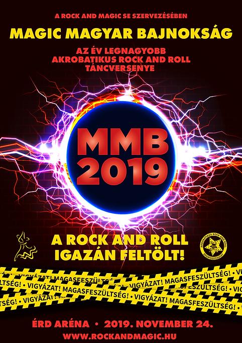 Plakát_MMB_2019_07.png