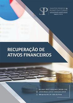 RECUPERACAO_DE_ATIVOS_FINANCEIROS.jpg