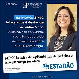 Maria_Luisa_Estadão.jpg