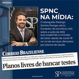 RODRIGO CORREIO.jpg