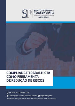 COMPLIANCE_TRABALHISTA_Página_1.jpg