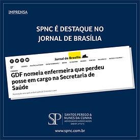 JORNAL DE BSB.jpg