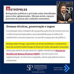 RODRIGO METROPOLES.jpg