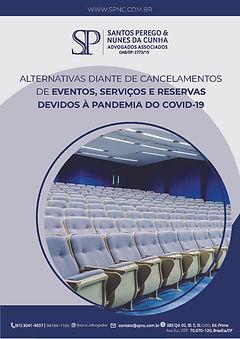 CANCELAMENTOS_DE_EVENTOS,_SERVIÇOS_E_RE