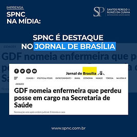 JORNAL_DE_BRASÍLIA_ENFERMEIRA.jpg