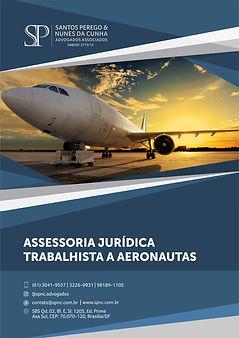 AERONAUTAS.jpg